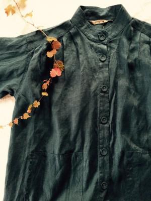 ロングシャツ (480x640)